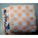 Servetele de masa imprimate 25X27cm